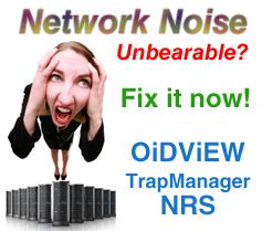 Free RFC1213-MIB SNMP MIB Download - Free MIB Download